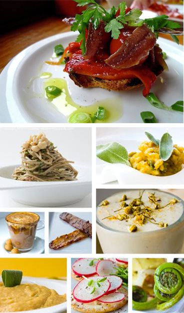 Food-Main-Image